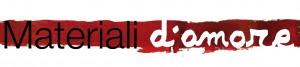workshop_Logo_Materiali_damore_bcoflor