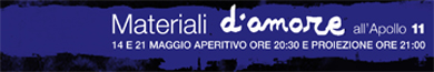 workshop_materiali_d_amore_banner_piccolo