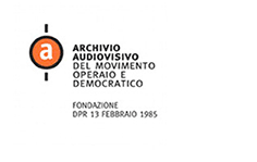 partner-archivio-audiovisivo