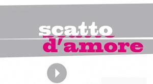 mostra-_scatti_amore_intro