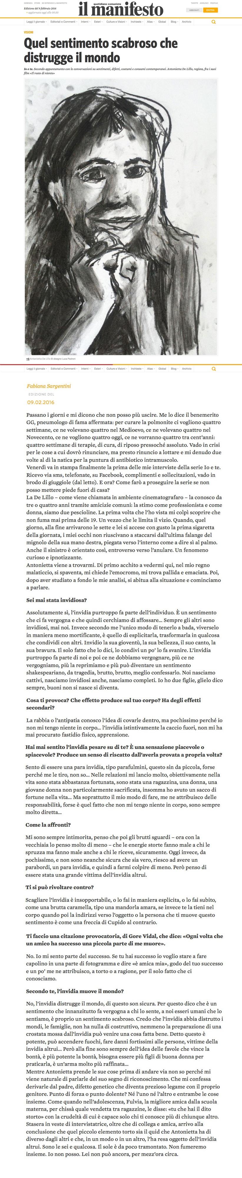 manifesto_Sargentini