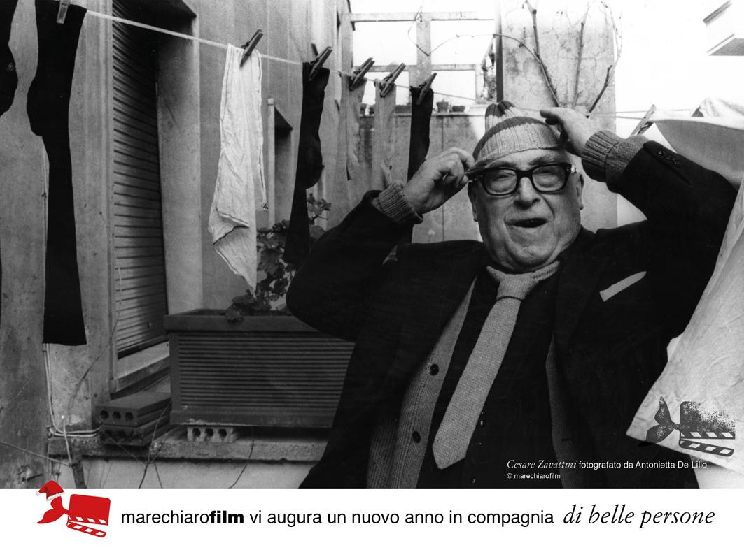 zavattini-natale-2014-piccola